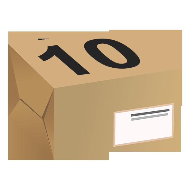 Set10