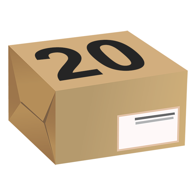 Set20