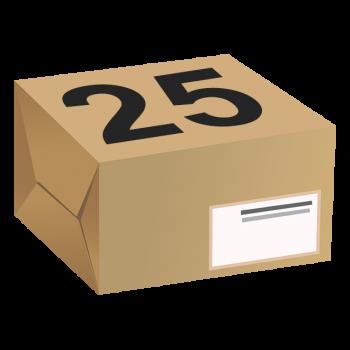 Set25