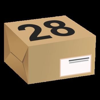 Set28