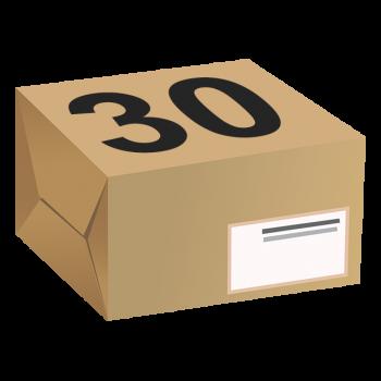 Set30