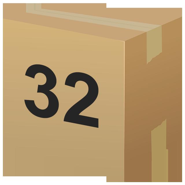Set32