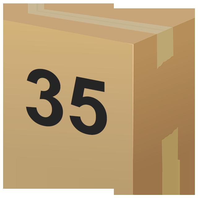 Set35
