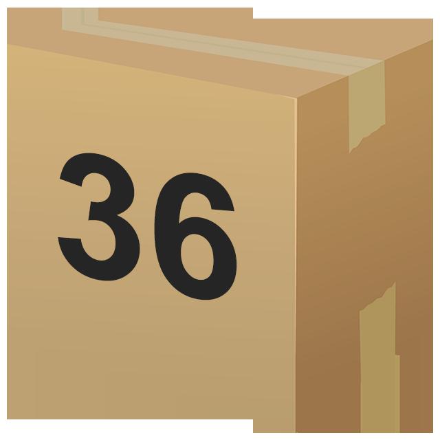 Set36