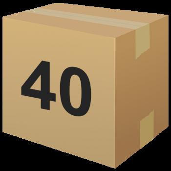 Set40