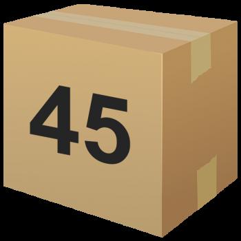 Set45
