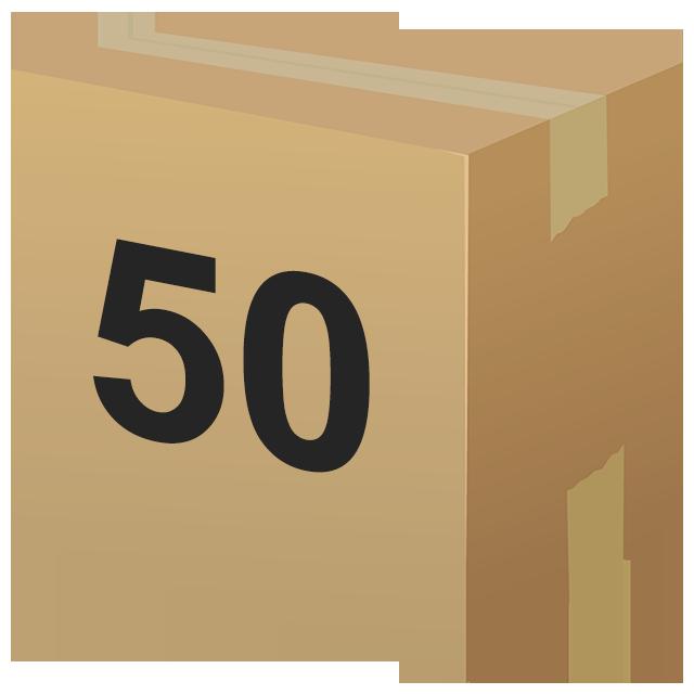 Set50